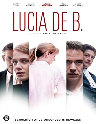 cine-Lucia-de-B-14-05-15
