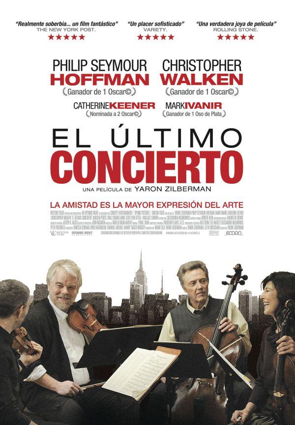 el-ultimo-concierto-11-junio