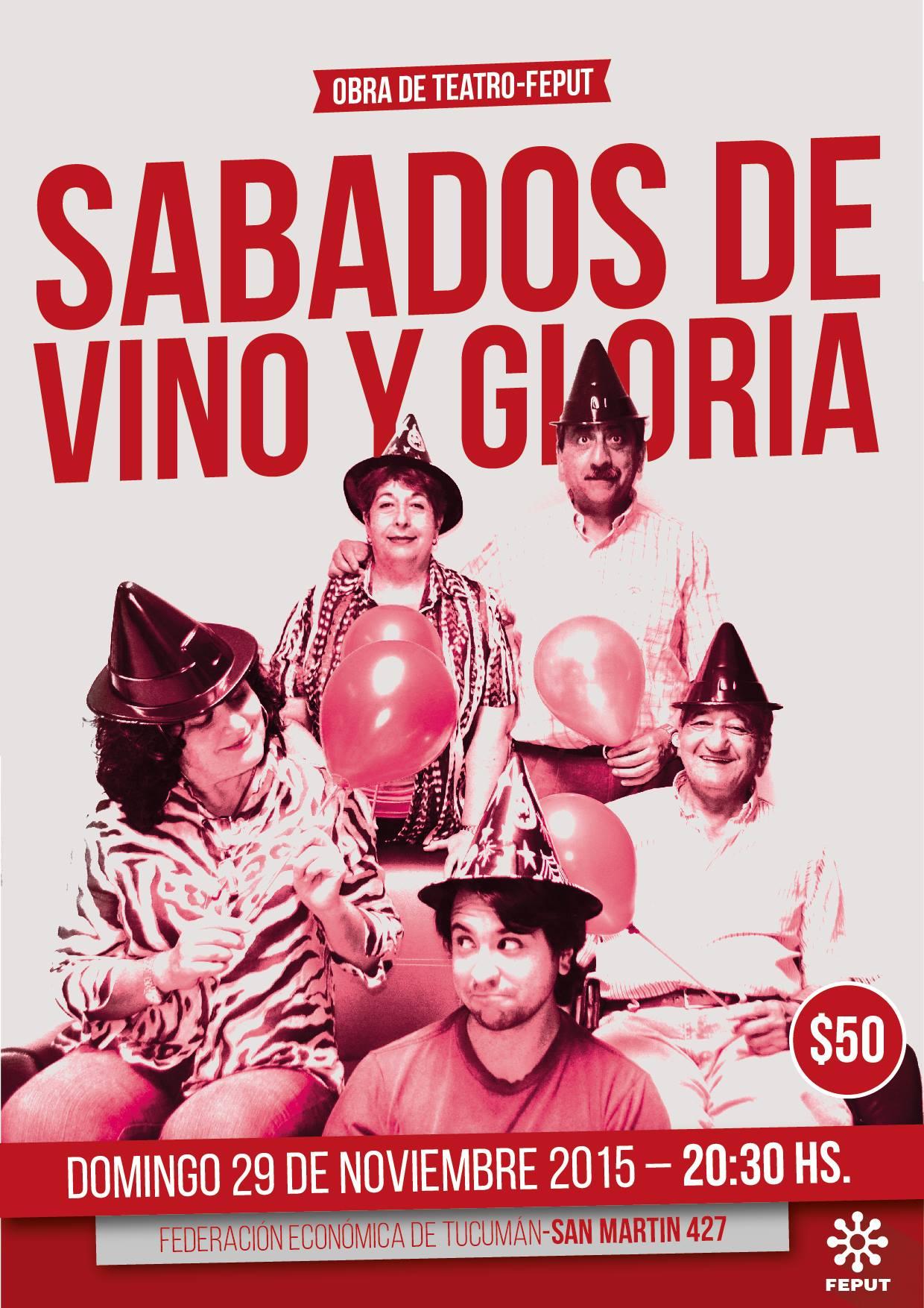 vino-gloria