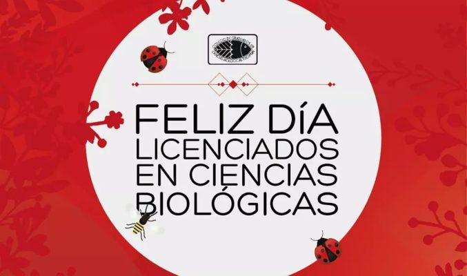 dia-del-biologo
