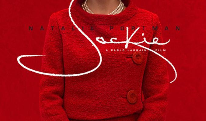 jackie-13-07-cine-feput