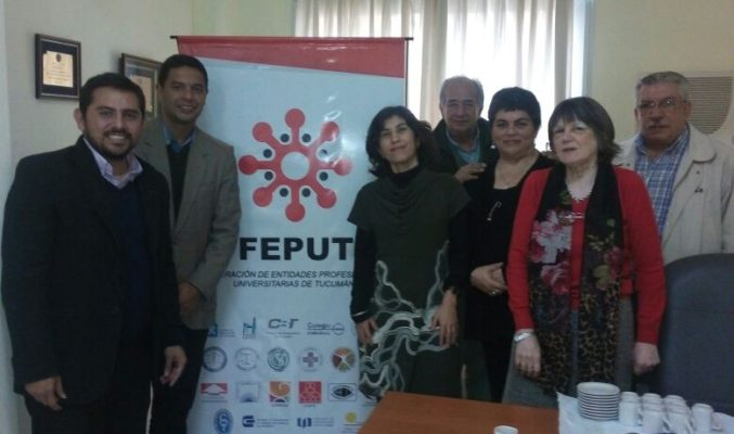 reunion-feput-adput