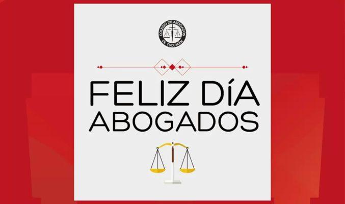 Feliz-dia-abogados