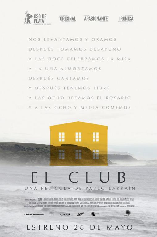 el-club-12-de-octubre